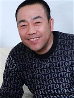 杨光的快乐生活之好好先生演员杨议