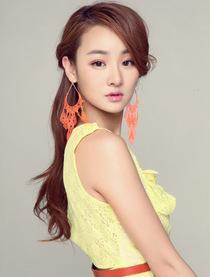 演员宋庆琳