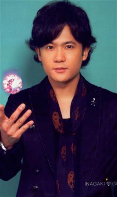 美酒贵公子演员稻垣吾郎
