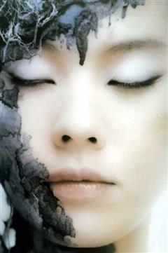 恋爱革命演员江角真纪子