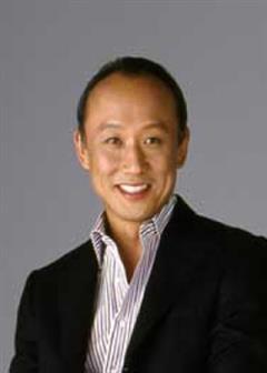 中了六合彩的男人演员西村雅彦