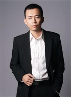 蓝军出击演员薛景瑞