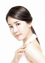 IRIS 2演员李多海