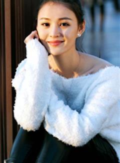 演员王佳宇