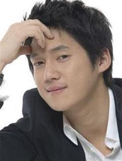 大风水演员宋昌义
