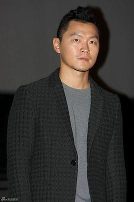NEW NONSTOP演员杨东根