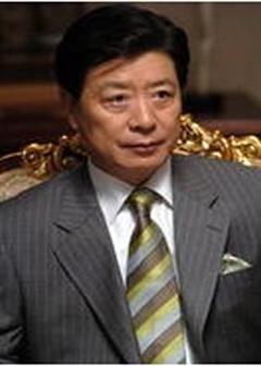 广告天才李太白演员李正吉
