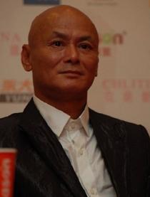 人龙传说演员刘家辉