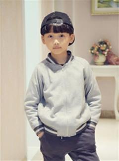 绝代双骄演员龚俊泽