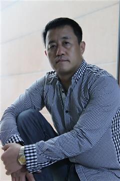 乡村爱情2演员王小宝