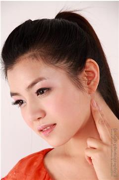 记得·我们有约演员陈妍希