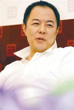 荆轲传奇演员张铁林