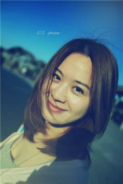 太阳月亮一条河演员刘滢