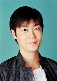熟男有惑演员李思捷