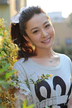 血色玫瑰2演员李舜