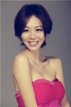 光阴的故事演员姜妍