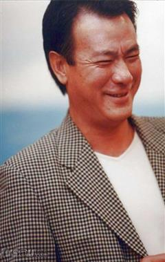 铁腕行动演员李修贤