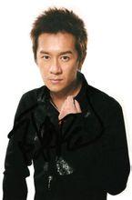 大清后宫演员陈浩民