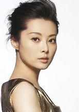 玲珑女演员袁莉