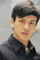 演员马文龙