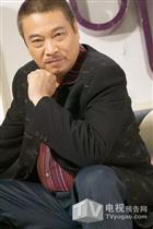 演员吴孟达