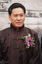 演员王志华
