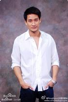 演员Pong