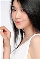 演员陈丽娜