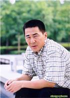 演员陈建斌
