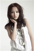 演员辛芷蕾