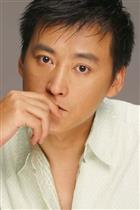 演员刘小锋