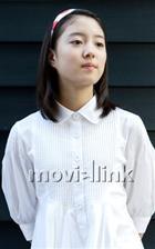 演员李世蓉