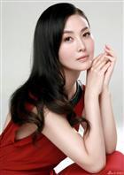 演员王思懿