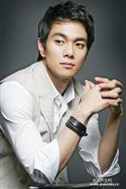 演员李奎汉