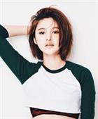 演员王美人
