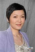 演员田蕊妮