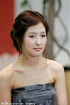 演员王光娜
