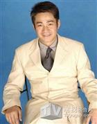 演员尹扬明