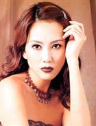 演员金南珠