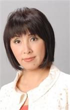 演员陈秀珠