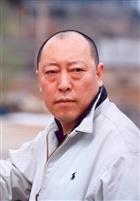 演员倪大红