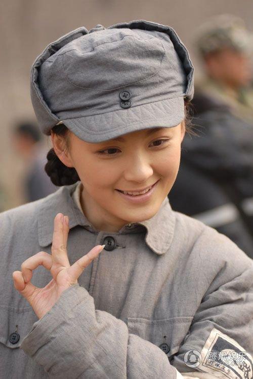 战火中青春1演员表_战火中青春的剧照4剧照-电视指南