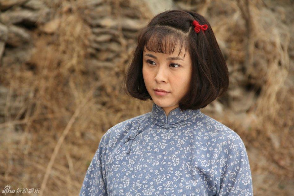 石光荣的战火青春剧照359