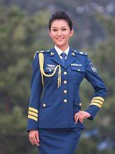 中国特警剧情介绍