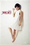 爱情公寓3演员邓家佳