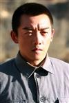 我的青春在延安演员郑恺