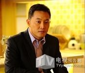 独生子电视剧林申_婆婆来了演员表_演员介绍-电视指南