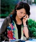 下一站是幸福(老版)演员王姬
