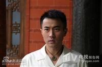 顺娘演员刘恺威