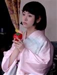 京城绯闻演员韩智敏